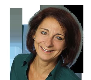 Ute Maiwald - Heilpraktiker Psychotherapie Westerstede - Profilbild