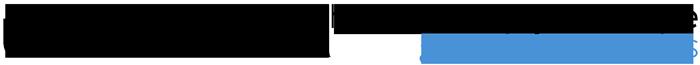 Ute Maiwald - Heilpraktiker Psychotherapie Westerstede - Logo